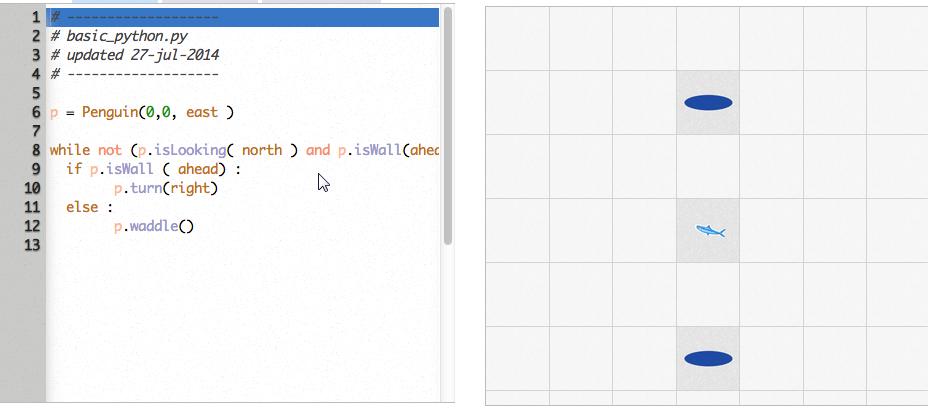 code-pane-and-map