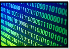 binary-code