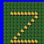 spell_Z_in_python1