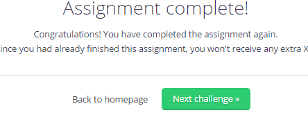 penjee-assignment-complete