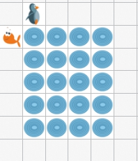 while-loop-challenge