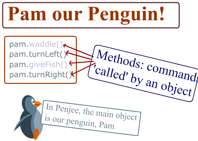 pam-our-penguin
