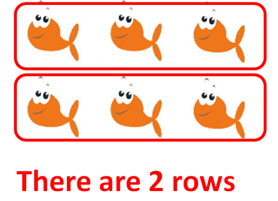 diagram-of-rows-example