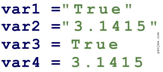 identify-python-variable-types