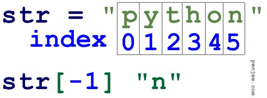 python-string-last-letter-sample-code